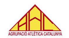 Agrupació Atlètica de Catalunya