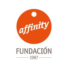 Fundació Privada Affinity