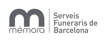 Serveis Funeraris de Barcelona
