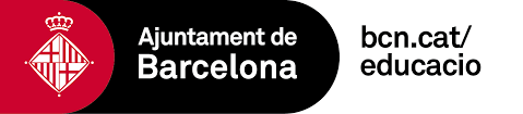 Institut Municipal d'Educació de Barcelona (IMEB)