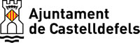 Ajuntament de Castelldefels