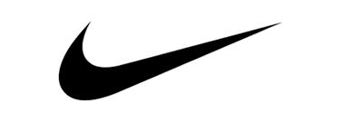 American Nike