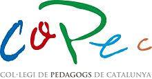 Col.legi de Pedagogs de Catalunya