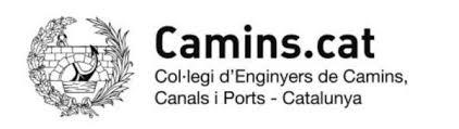 Col·legi Enginyers de Camins, Canals i Ports