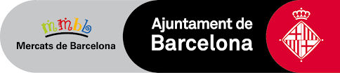 Institut Municipal de Mercats de Barcelona