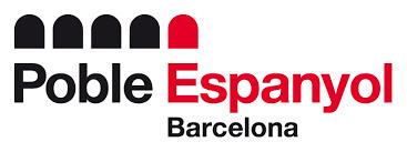 Poble Espanyol de Barcelona