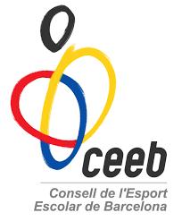 Consell Esport Escolar de Barcelona